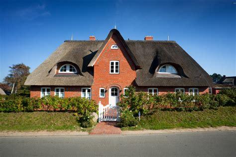 Haus Verklinkern by Haus Verklinkern Click To Zoom Ue With Haus