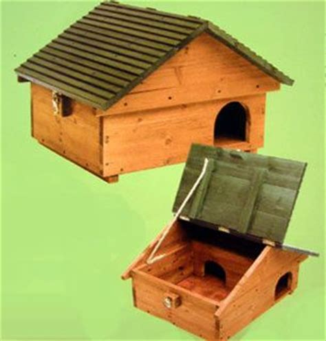 hedgehog house plans 25 best ideas about hedgehog house on pinterest hedgehog home hedgehog pet and