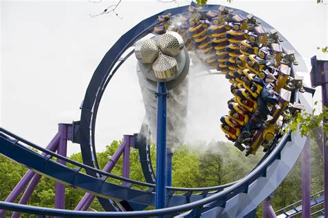 Win Six Flags Tickets Instantly - bizarro six flags great adventure