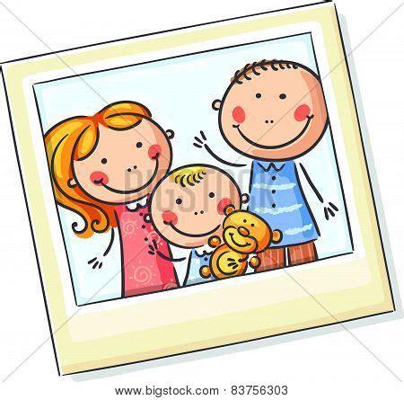 clipart photo afbeeldingen illustraties vectoren stockfoto s en