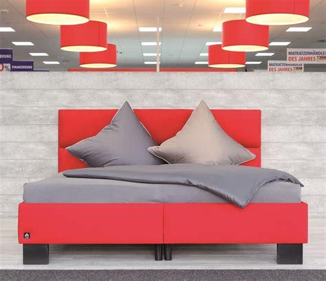 matratzen concord alle matratzen concord filialen und umgebung matratzen
