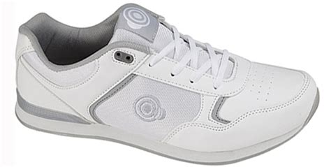 sports direct bowling shoes sports direct bowling shoes 28 images slazenger