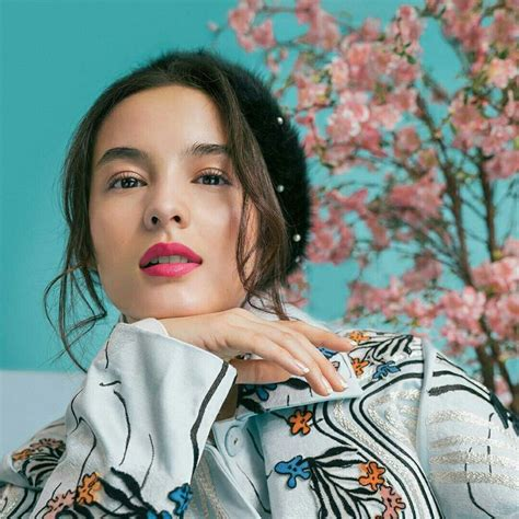chelsea islan favorite film best 25 chelsea islan ideas on pinterest tatjana