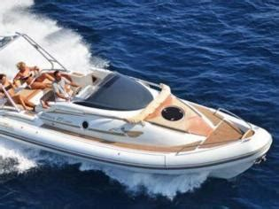 nuova jolly prince 27 cabin usato searex bowrider 27 new for sale 50102 new boats for sale