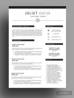 word documentation cover page template design cover