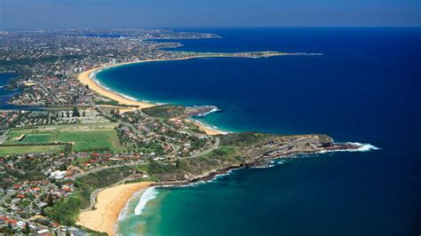 Search Sydney Narrabeen Nsw