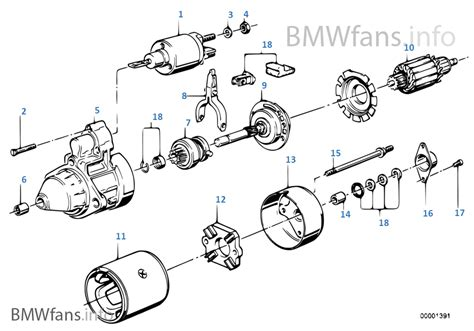 e30 m20 timing belt wiring diagrams wiring diagram