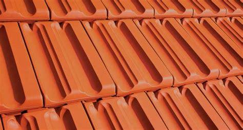 erlus dachziegel preise 2191 erlus dachziegel preise preise f r dachziegel das kostet