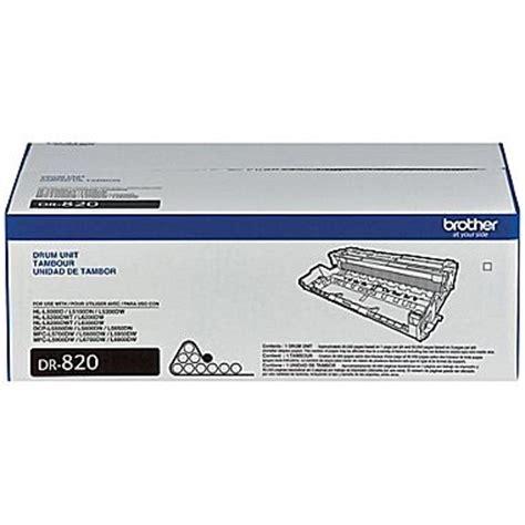 Printer Laser Dcp L5600dn Printscancopymono dcp l5600dn toner cartridges