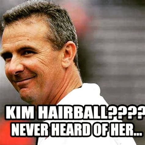 Urban Meyer Memes - 129 best urban meyer images on pinterest ohio state