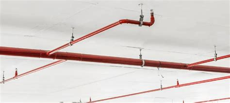 Sprinkler System Plumbing by Sprinkler Pipe Seamless And Welded Steel Pipe