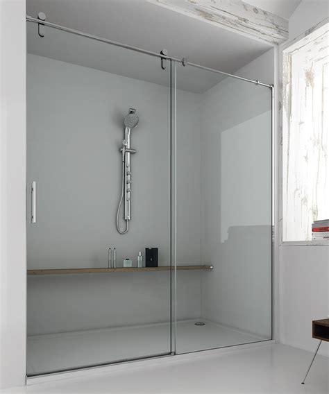 duschkabine auf badewanne duschkabine auf badewanne f 252 r dusche raum und