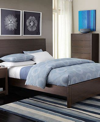 tribeca bedroom furniture 1000 ideas about bedroom furniture sets on pinterest bedroom furniture furniture
