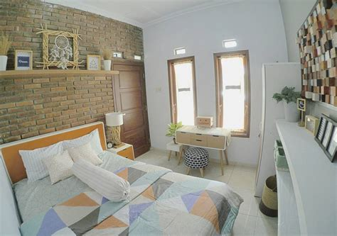 desain kamar kekinian desain rumah kekinian dengan gazebo idaman millennial