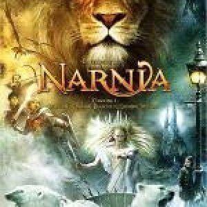 narnia film complet vf le monde de narnia chapitre 2 le prince caspian