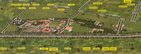 anant raj group anant anant raj estate plots in sector 63 gurgaon price