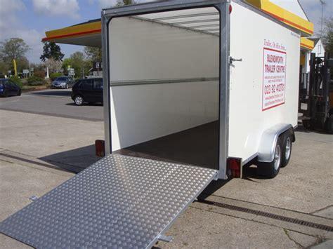 small boat trailer hire trailer hire uk portsmouth trailer hire fridge trailer