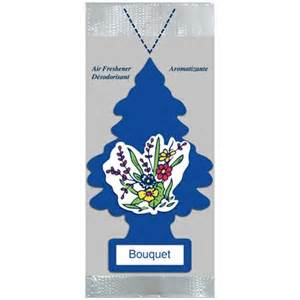 In Air Freshener Wholesale Wholesale Lot New Trees Hanging Car Home Air