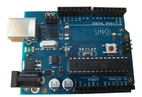 integrated circuit arduino uno ly 2011 arduino compatible uno atmega328p pu microcontroller funduino ide in integrated circuits