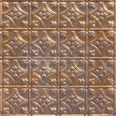 real copper ceiling tiles 1000 images about copper ceiling tiles on