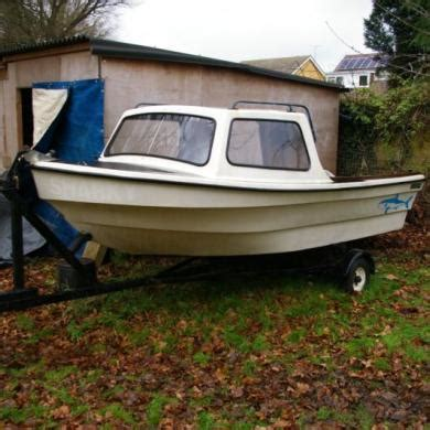 cheap fishing boats for sale uk dejon 14ft fishing boat dingy for sale for 163 500 in uk