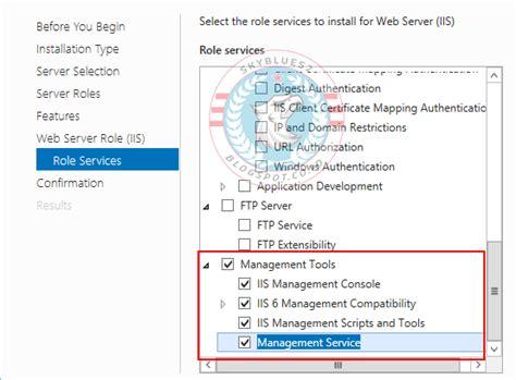 cara konfigurasi dns windows server 2012 cara konfigurasi https on windows server 2012 r2 skyblues2