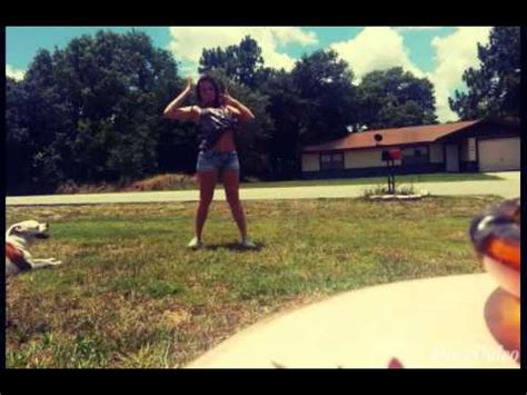 tutorial dance nasty freestyle nasty freestyle t wayne by new culture e n t ig human