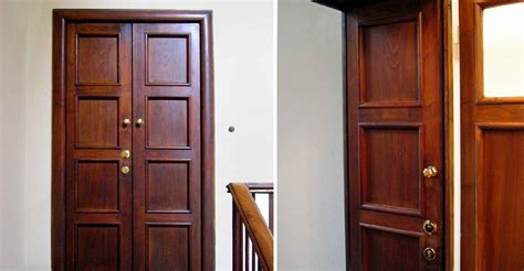 porta blindata 2 ante porte blindate 2 ante serramenti in pvc