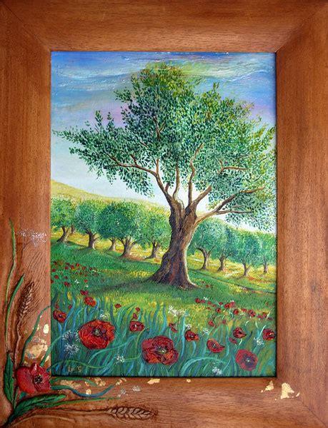 walzer dei fiori luana marinelli pittrice 187 percorsi su tela