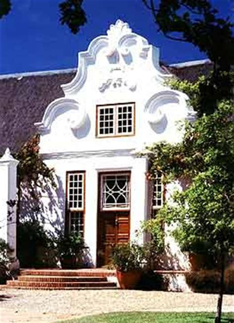 cape dutch architecture photos a girl in the world cape dutch architecture