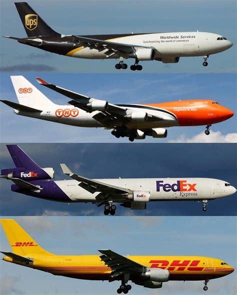pin by global logistics media on and amazing logistics images cargo aircraft