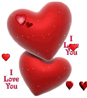 imagenes i love you so much imagenes i love you so much impremedia net