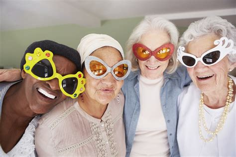how cool is your grandmother test popular myths about sunglasses