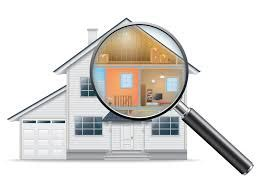 how much does a home inspection cost my site
