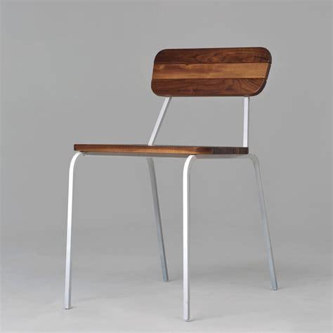 happy home designer copy furniture 100 happy home designer copy furniture in detail