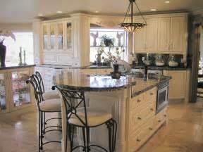 Victorian Kitchens Designs by Victorian Country Kitchen Designs Interior Amp Exterior Doors