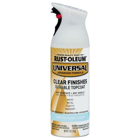 rustoleum clear coat spray paint rust oleum stops rust 11 oz gold bright coat metallic