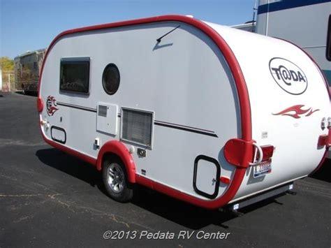 boat trailer parts tucson az 1000 images about t da trailer on pinterest cers
