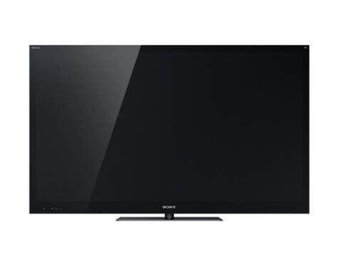 Lu Led Tv best deals sony bravia xbr65hx929 65 inch 1080p 3d local