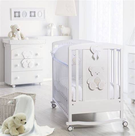 neonato offerta offerta cameretta neonato la casa beb 232