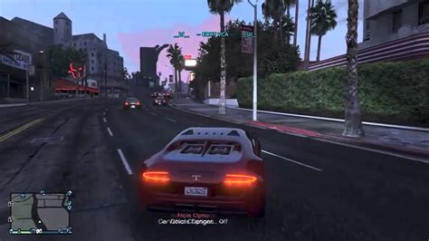 mod gta 5 ps3 jailbreak gta 5 online mod menu after all patches xbox360 one and