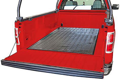 Bed Mat Truck by Westin Universal Truck Bed Mat Free Shipping