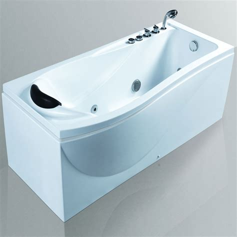 bathtub manufacturers canada bathtubs canada 28 images bathtubs canada manufacturers reversadermcream bathtubs