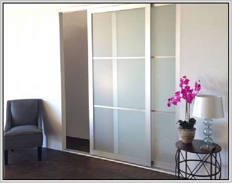 Ikea Sliding Doors Room Divider Sliding Door Ikea Sliding Doors Room Divider Sliding Door Ikea Sliding Doors Room Divider