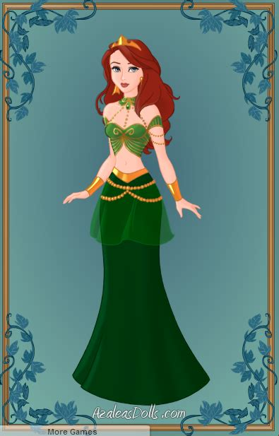 Prairie Style Houses by Queen Mera Aquaman Dc Comics By Roxy734 On Deviantart