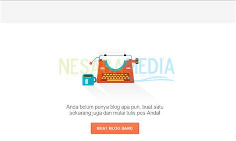 cara membuat jurnal bahasa inggris blognya miss dini cara membuat dan memanfaatkan blog