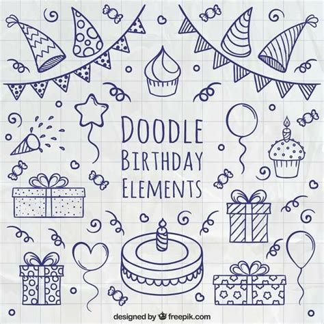 doodle journaling ideas 25 best ideas about doodling journal on