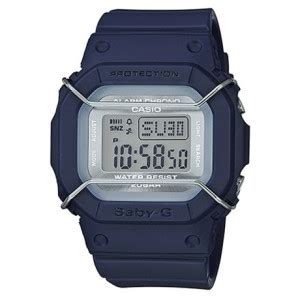 Jam Tangan Color Simple Design T67dfa jam tangan original casio baby g bgd 501um 3dr jual jam