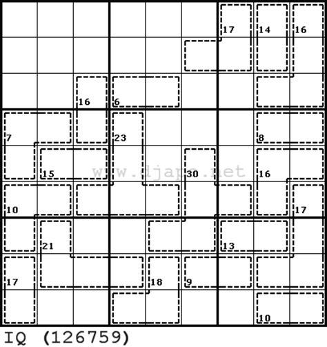 printable killer sudoku easy hard sudoku printable sudoku