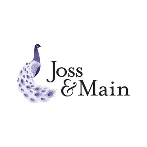 joss and main ls balsam hill coupon code 2017 2018 best cars reviews